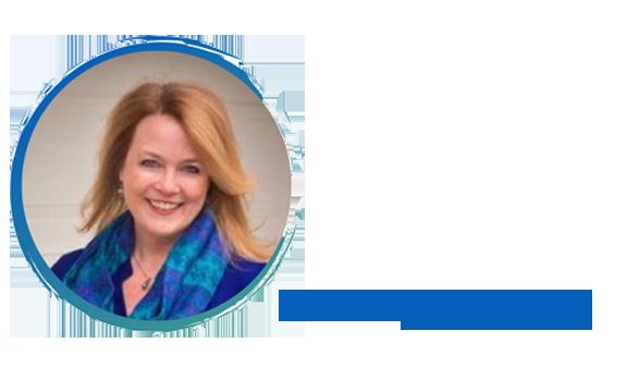 Nancy Jonker